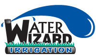 Water Wizard Irrigation, LLC